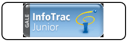 Gale info trac junior logo