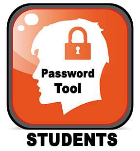Digital Resources - Keystone Area Education Agency