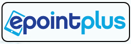 epoint plus logo