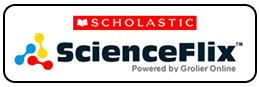 science flix logo